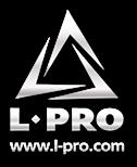 L-PRO