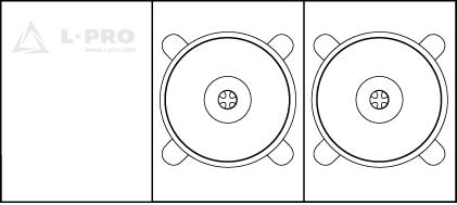 Хранилище для дисков
