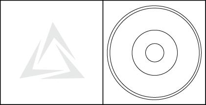 Хранилище для диска