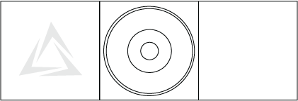 Хранилища дисков