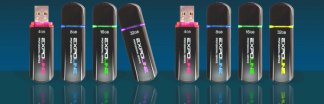 Нанесение ЛОГО на USB-flash